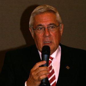 Dr. A. Blanco Pozo