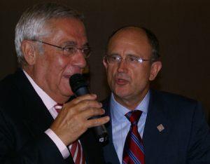 Drs. A. Blanco y Bru Pomer