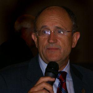 Dr. A. Bru Pomer