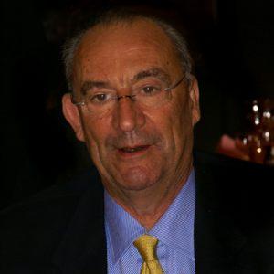 Dr. H. Ferrer