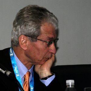 Dr. Miguel Cabanela