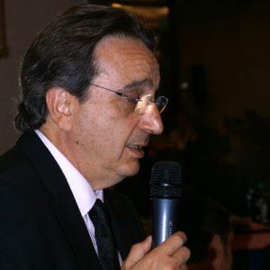 Dr. Joan Girós