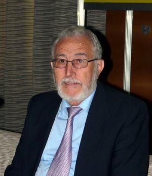 J. Pardo Montaner
