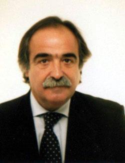 Presidente P. Álvarez Martínez