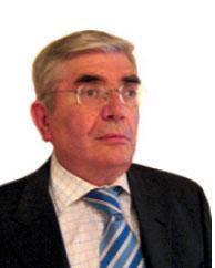 Dr. Antonio Meroño