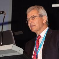 Dr. M. Cabanela, Rochester