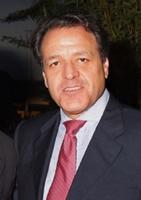 Dr. Rafael Llopis Miró