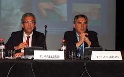 Drs. Pallisó y Guerado