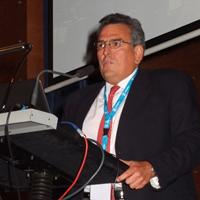 Dr. C. Lavernia, Miami