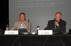 Drs. Pons y Terré