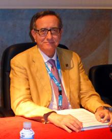 Dr. E. García Cimbrelo